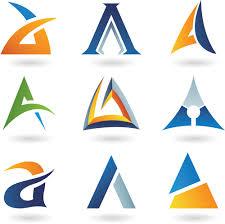 logo designer kostenlos free logo design opaacc