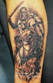 tattoo designs knights templar resultado de imagen para english knight tattoo awesome tattoos