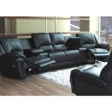 Home Theater Sectional Sofas Sectional Sofa Design Popular Theater Sectional Sofas