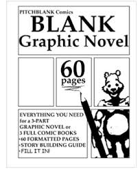 free comic strip printable templates build your own story