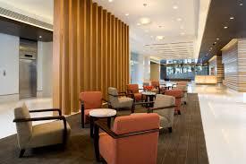 apartment lobby 5 ways to make it welcoming buildium