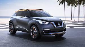 kicks nissan interior 2014 nissan kicks concept review top speed