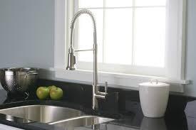 kitchen stainless steel sink kitchen sink the sink menu sink