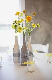 Diy Wine Bottle Decor by Creative Diy Wine Bottle Decor