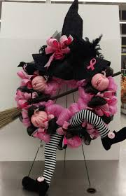 Halloween Wreaths Michaels by 3198 Best Diy Floral Ideas Images On Pinterest Floral Designs