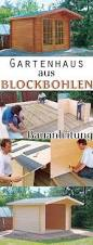 Deko Garten Selber Machen Holz Die Besten 25 Pavillon Selber Bauen Ideen Auf Pinterest Selber