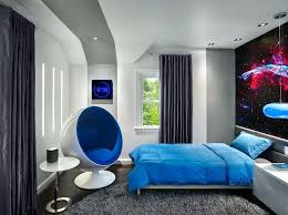 cool bedroom ideas for teenage guys cool bedroom ideas for guys empiricos club