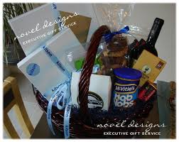 Gift Baskets Las Vegas 63 Best Corporate Convention Conference U0026 Meeting Gift Baskets
