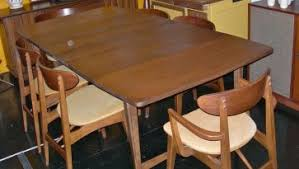 Dining Room Pads For Table Varnished Rectangle Wood Dining Table Pads 6 Chairs Have Some