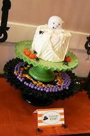 228 best halloween treats images on pinterest halloween treats