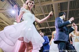 salon du mariage toulouse salon du mariage toulouse centre de congrès baudis