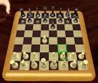 ajedrez sangriento 3d descargar