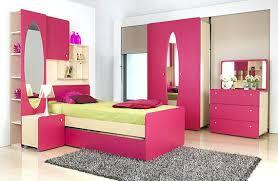 chambre de fille ikea meuble chambre fille meuble chambre fille ikea markez info