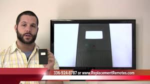Moore O Matic Garage Door Opener Manual by Delta 3 Visor Remote Dtc Garage Door Opener Www