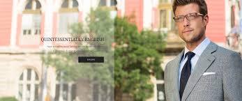 best men suit deals on black friday men u0027s custom suits tailored in europe from fine italian wool