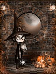 kdo domie 53 gif halloween pinterest