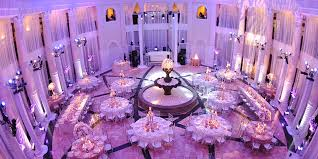 wedding planner miami miami wedding planner lourdes milian productions