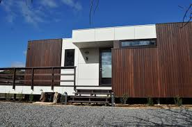 100 compact house project 3 gallery of 172m2 compact house