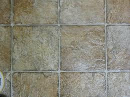 Marble Laminate Flooring Vinyl Flooring Tiles And Laminate Flooring Vinyl Laminate Flooring