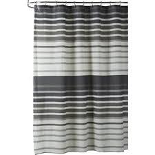 striped shower curtains joss u0026 main