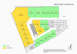 Station Square Floor Plans by Royal Square Floorplan Royal Square Official 61001308 Showflat