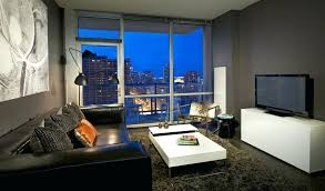 chicago 1 bedroom apartments 1 bedroom apartments in chicago iocb info