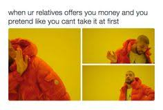 25 Best Memes About Aubrey - pin by arelly herrera on drake memes pinterest memes