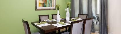 home interiors inc inspire home interiors inc orlando fl us 32819