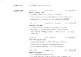 office resume templates 2013 executive administrative assistant