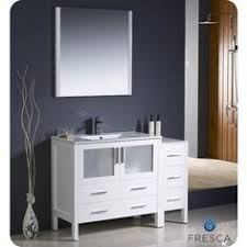 White Bathroom Vanity Home Depot Antiqua 36 Inch Blakely Bath Vanity 72637 Home Depot Canada