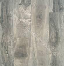 gemwoods zanzibar gray scottsdale 0738 hardwood flooring