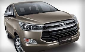 toyota suv indonesia one unit of toyota innova produced every 1 6 minutes in indonesia