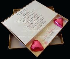 3d wedding invitations 3d wedding invitations simplo co