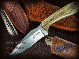 Custom Made Kitchen Knives 100 Folding Kitchen Knives Resolza L Satin Folding Knife