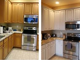 does painting kitchen cabinets add value charleston mt pleasant professional cabinet painting