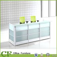 Small Salon Reception Desk Desk Small Reception Desk Beauty Salon Small Reception Desk