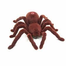 online get cheap halloween soft toys aliexpress com alibaba group