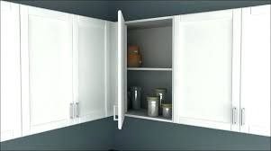 24 inch deep wall cabinets 24 inch wall cabinet corner cabinet dimensions inch deep wall