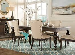 elegant formal dining room sets formal dining room sets createfullcircle com