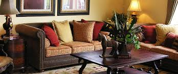 Inexpensive Home Decor Stores by Furniture Furniture Stores Anderson In Decorating Idea