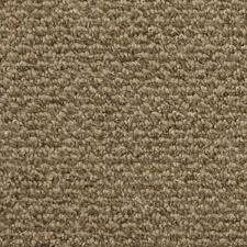 Berber Carpet Patterns Atlas 12 U0027 Cyclone Berber Carpet Palmetto Bargain Outlet