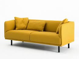 sofa mart lone tree co berühmt sofa mart möbel bilder möbel ideen bacsytructuyen info