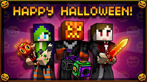 background halloween video image halloween 2015 jpeg pixel gun wiki fandom powered by wikia