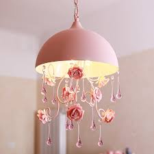 Cheap Nursery Chandeliers Home Lighting Cool Kids Chandeliers Kids Chandeliers Pink