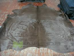 Direct Rugs Online Get Cheap Shaggy Leather Rugs Aliexpress Com Alibaba Group