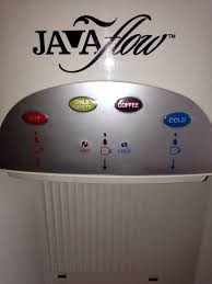 dispense java so cal gano style java flow the ultimate brewed coffee dispenser