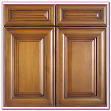 Replacing Kitchen Cabinet Doors And Drawer Fronts by Replacement Kitchen Cabinet Doors Drawer Fronts Cabinet Home