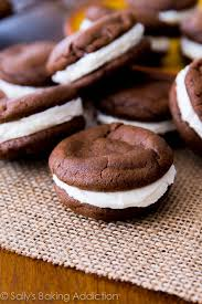 cookie recipes easy to make food photos