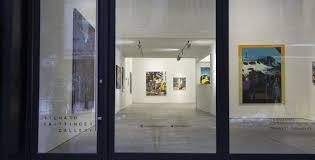 Richard Wilcox Barn Door Hardware by Door Art Gallery U0026 Art Gallery Studio Iguarnieri