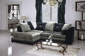 Cheap Sofas Leicester Cheap Sofas High Street Corner Sofas With Up To 70 Savings